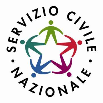 Servizio civile agli Uffici di Esecuzione penale esterna del Piemonte, Liguria e Valle d 'Aosta e provincia di Massa Carrara